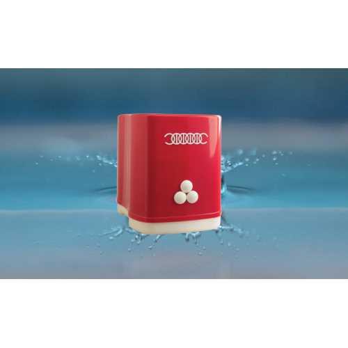 Ravent Cool Class 5A Pompasız Su Arıtma Cihazı