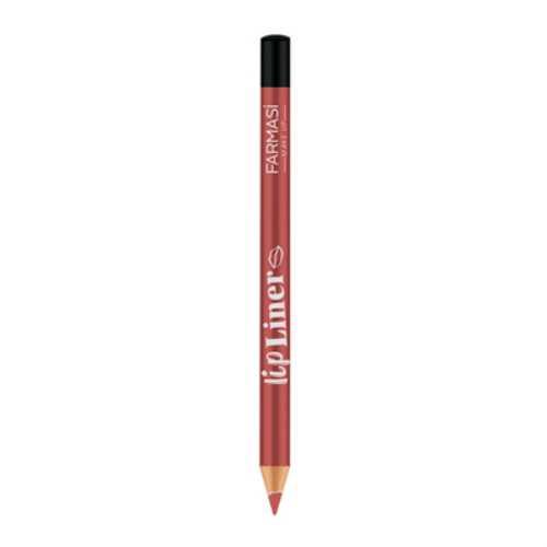 Lip Liner (223)