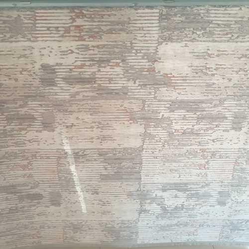 Cengiz halıcılık icon dolce vıta halı 3504 desen 160*230 cm