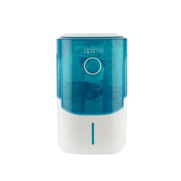 PURETECH Optima Su Arıtma Cihazı