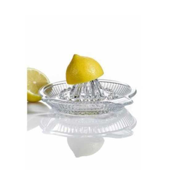 Cam Dişli Limon - Narenciye Sıkacağı