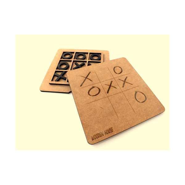 XOX SOS OYUNU