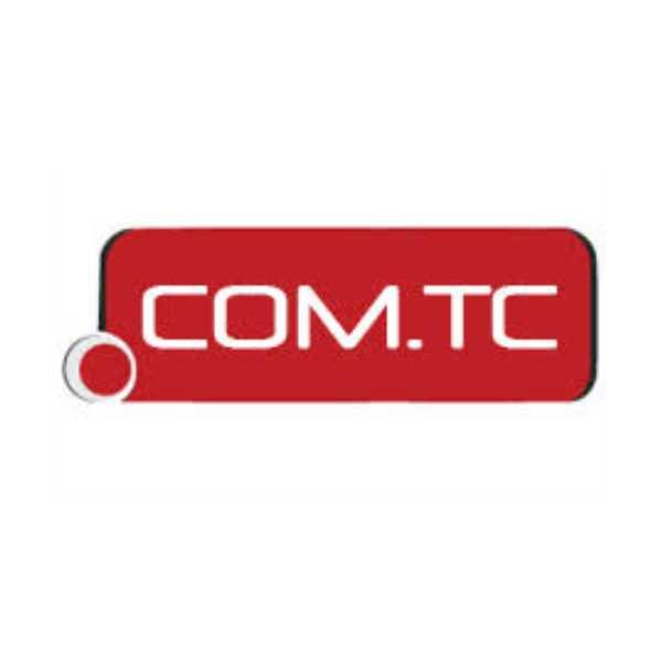 .com.tc/.org.tc/.net.tc Domain ( Alan Adı) Yeni kayıt - Süre Uzatma - Transfer