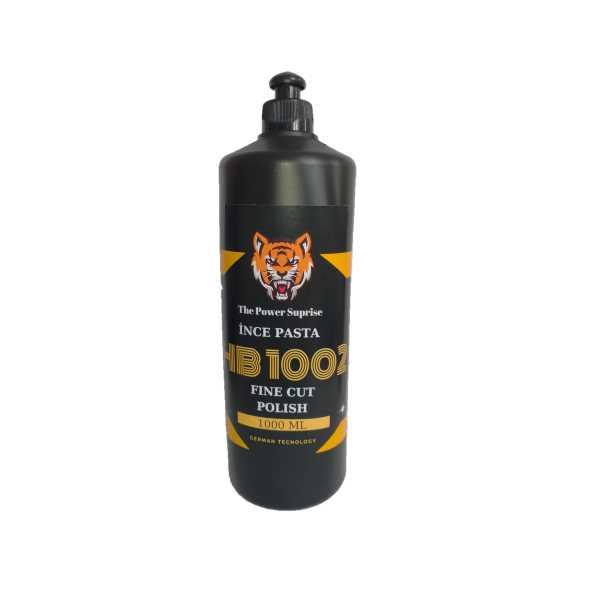 HB 1002 İNCE PASTA 1000 ML