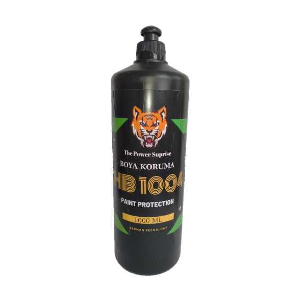 HB 1004 BOYA KORUMA 1000 ML