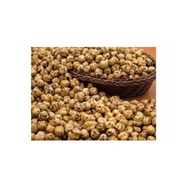 Tuzsuz Sarı Leblebi 1 kg