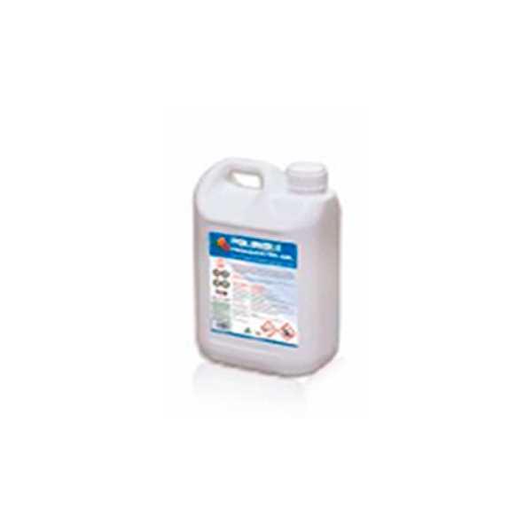 ex-11 ultra yoğun çamaşır suyu 5 kg