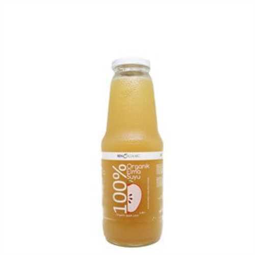 Ben Organic Elma Suyu 946ml