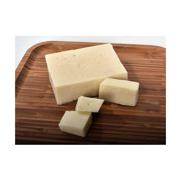İzmir Tulum Peynir 500-600 gr