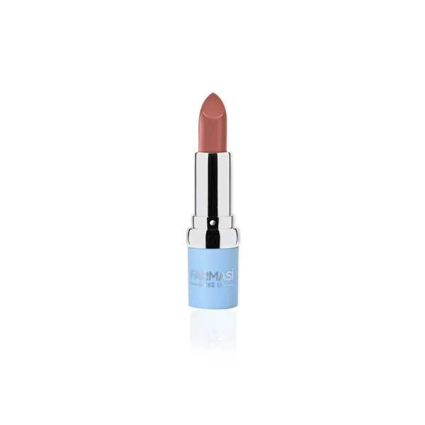 Mat Ruj Bb Matte Lipstick Iconic Nude 08 4 g