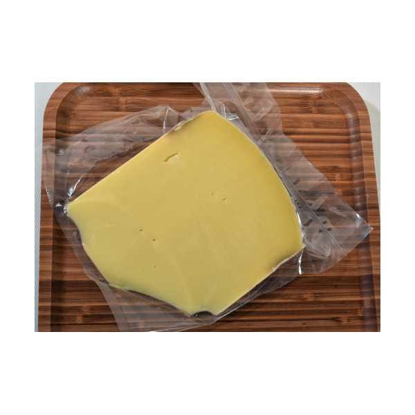 Kars Eski Kaşar Peynir 500 gr