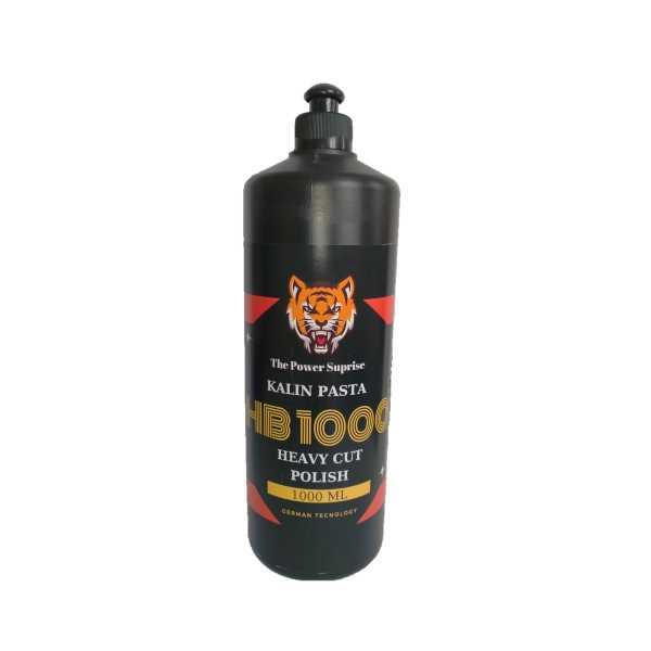 HB 1000 KALIN PASTA 1000 ML