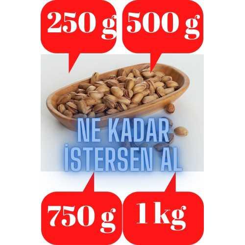 AYÇE ANTEP FISTIĞI 250 GR