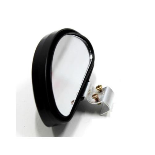 Dış Ayna Üstü Kör Nokta Ayna Seti