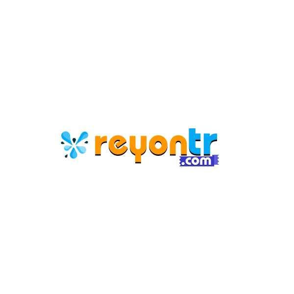 REYONTR.COM DOMAİNİ