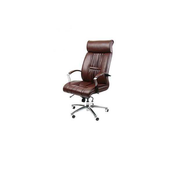 Makam Koltuğu Lüks Büro Sandalyesi Ücretsiz Kargo