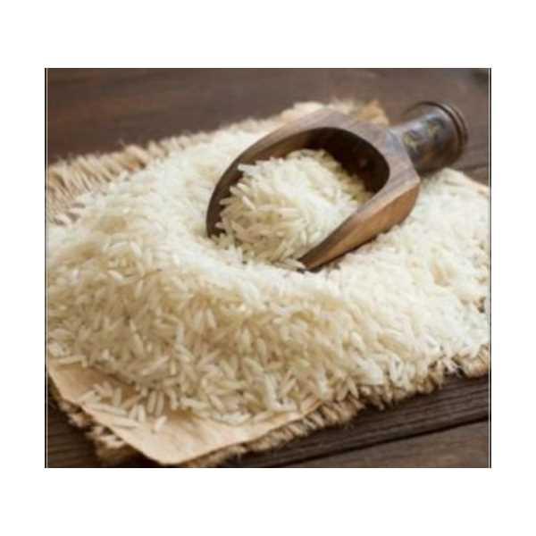 Basmati Pirinç 1000g