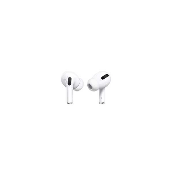 Hytech Beyaz Mobil Telefon Uyumlu Bluetooth TWS Mikrofonlu Kulaklık