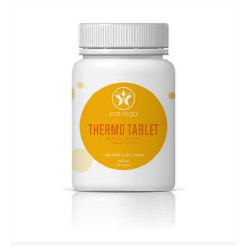 Parvega Thermo Tablet