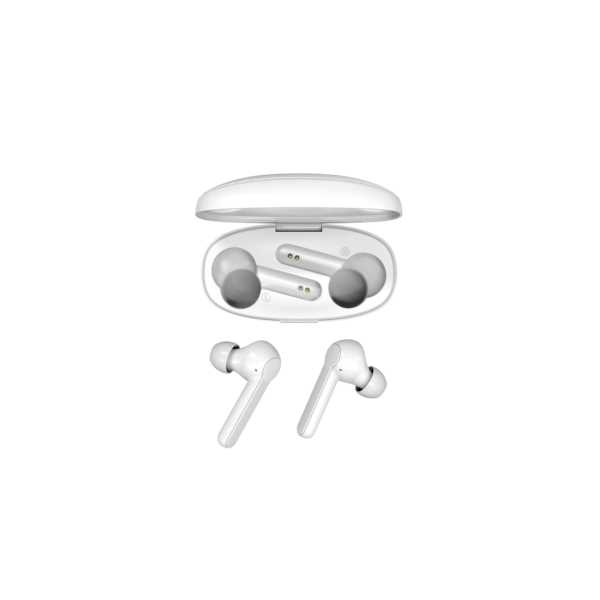 marstec Beyaz Tws Kablosuz Bluetooth 5.0 Kulaklık