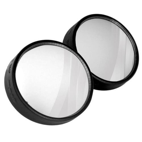 Ayarlanabilir Kör Nokta Ayna Seti 2Li