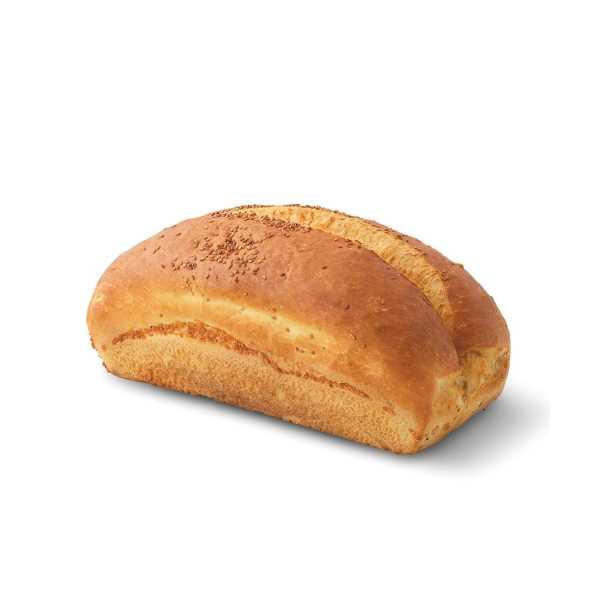 Zirve Tava Ekmeği 1575gr