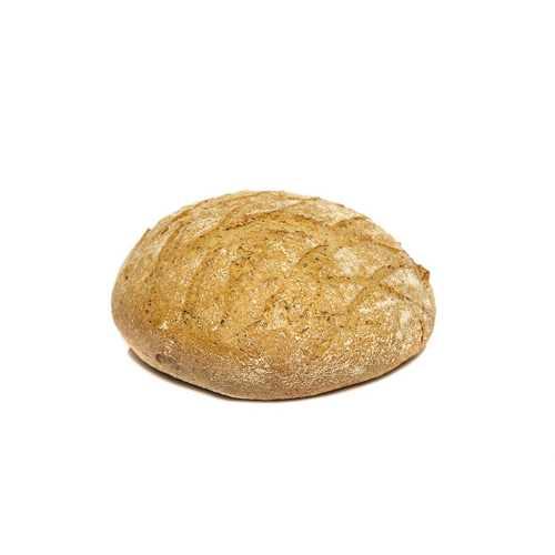Mayalıhane Glutensiz Köy Ekmeği 500 gr