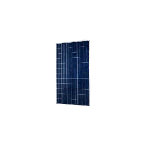 330 Watt Polikristal Güneş Paneli
