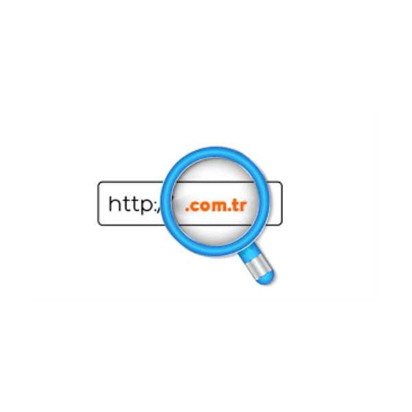 .com.tr Domain ( Alan Adı) Yeni kayıt - Süre Uzatma