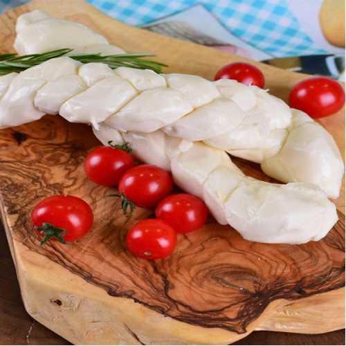 Denizty diyarbakır ürgü Peyniri 3,50-4.00 KG