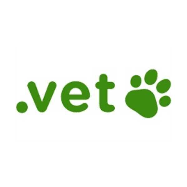 .vet Domain ( Alan Adı) Yeni kayıt (Kampanya)