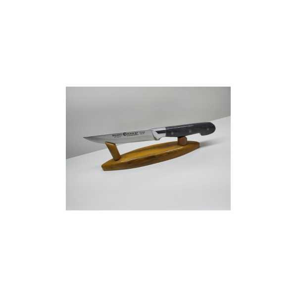 Mutfak Bıçağı 14 cm mika 1