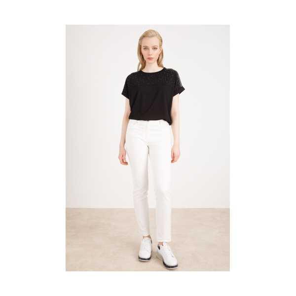 Class Giyim Ekol Dar Paça Pantolon