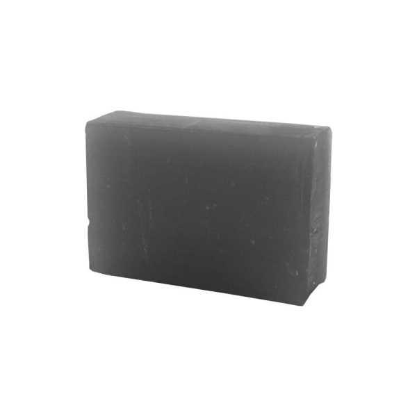 SİLVA Ardıç Katranlı Sabun 100 g