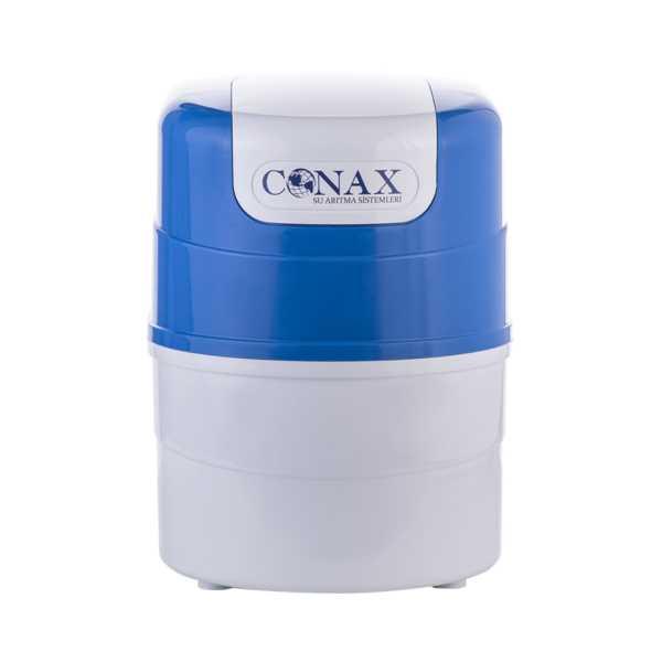 Conax Colour Premium 6 Aşamalı Su Arıtma Cihazı