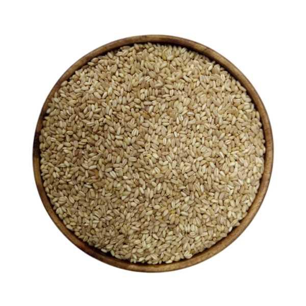 Yarma Buğday 2 KG