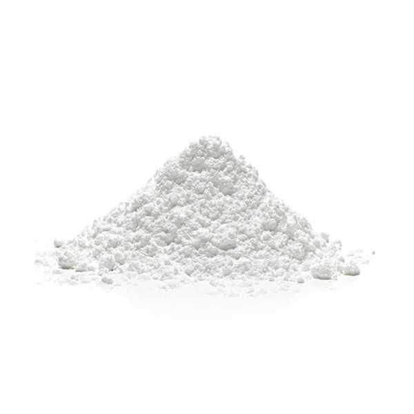Pudra Şekeri 1 KG