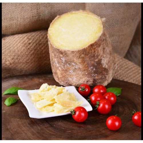 Denizty divle obruk tulum peyniri