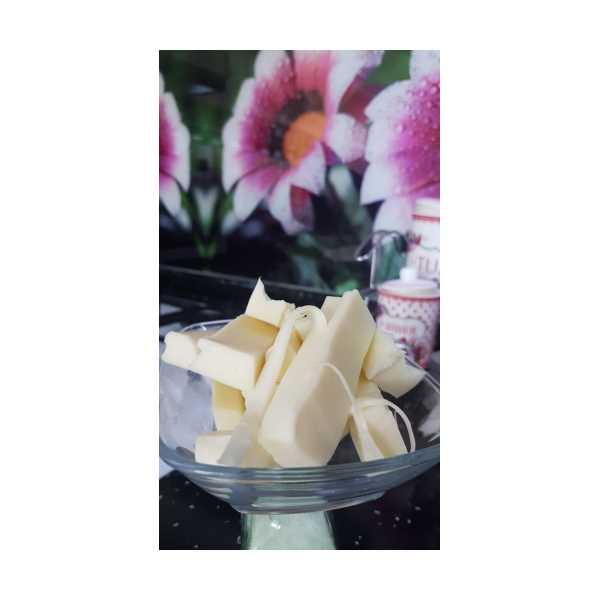 Ramazan Özel Paketi (Şirden Mayalı ) Doğal Peynir Paketi -2