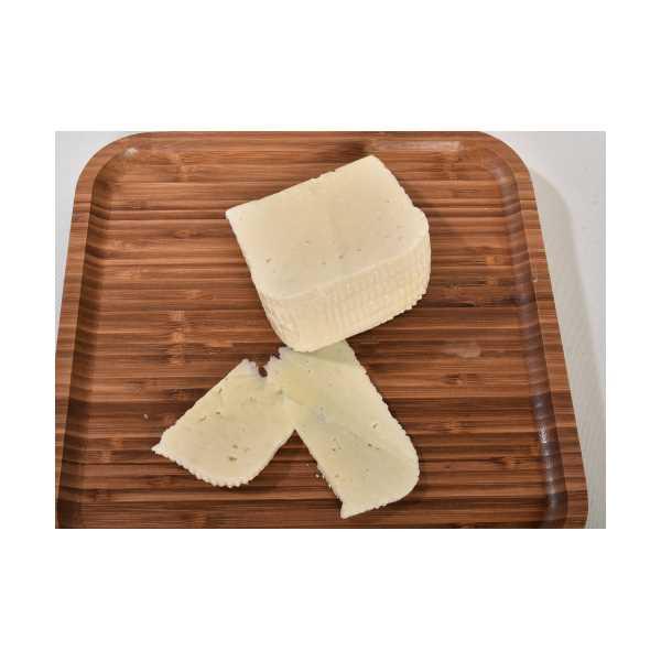 Ayvacık Sepet Peynir 500-600 gr