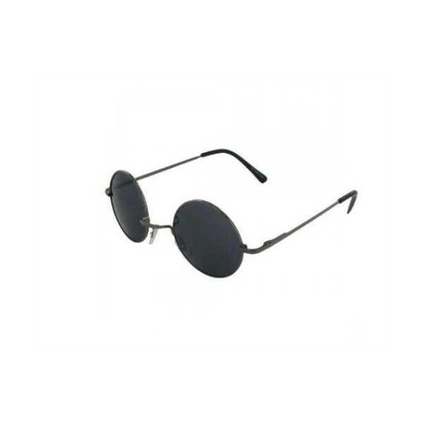 Leon Gözlük - Siyah