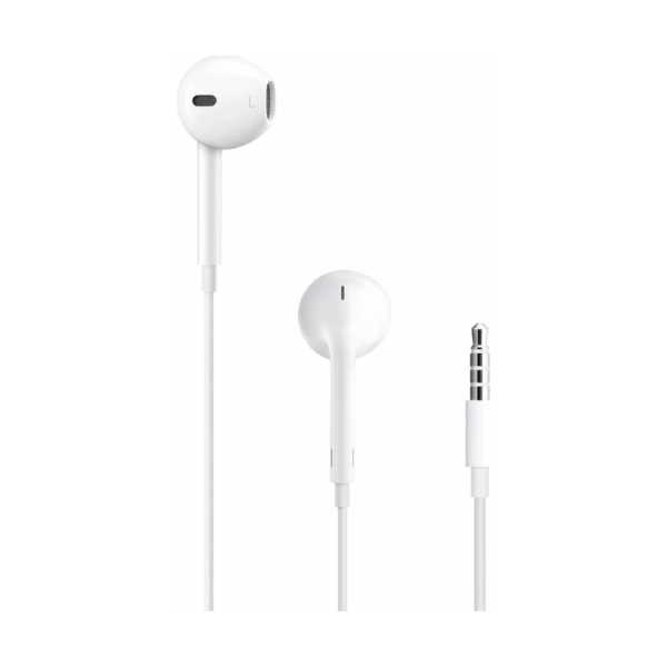 Bluerain Kulak İçi Kulaklık Silikonsuz İphone Samsung Xiaomi Huawei Oppo Uyumlu