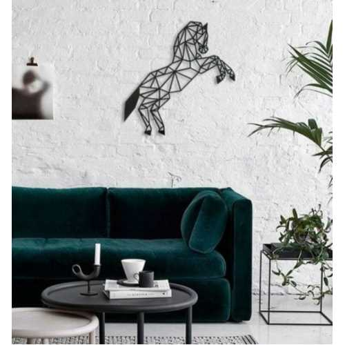 Cavallo - Duvar Aksesuarı